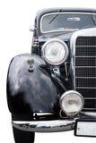 αυτοκίνητο παλαιό Στοκ Φωτογραφίες