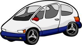 αυτοκίνητο Ελεύθερη απεικόνιση δικαιώματος