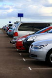 αυτοκίνητο 40 Στοκ Εικόνες