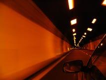 αυτοκίνητο Στοκ Εικόνες
