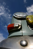 αυτοκίνητο Στοκ Φωτογραφίες