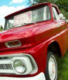 αυτοκινητική πώληση Στοκ φωτογραφία με δικαίωμα ελεύθερης χρήσης