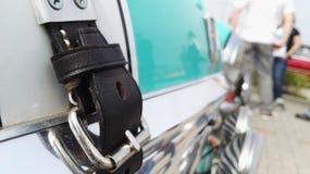 αυτοκινητικός τρύγος σεπιών αυτοκινήτων αναδρομικός στοκ εικόνες με δικαίωμα ελεύθερης χρήσης