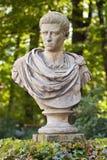 αυτοκράτορας Ρωμαίος caligula Στοκ εικόνες με δικαίωμα ελεύθερης χρήσης