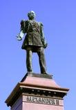 αυτοκράτορας Στοκ φωτογραφίες με δικαίωμα ελεύθερης χρήσης