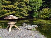 Αυτοκρατορικοί κήποι παλατιών, Τόκιο στοκ εικόνα