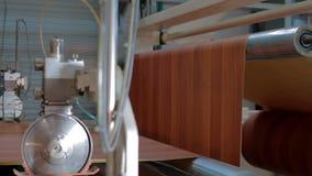 Αυτόματη παραγωγή μηχανών της ταινίας για το φύλλο πλαστικού φιλμ μικρού μήκους