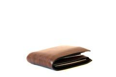 Αυτό είναι ένα πορτοφόλι Στοκ φωτογραφίες με δικαίωμα ελεύθερης χρήσης