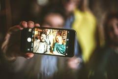 Αφήνει τη φωτογραφία ο χρόνος μελέτης μας Στοκ φωτογραφίες με δικαίωμα ελεύθερης χρήσης