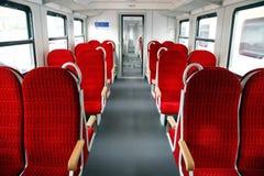 αφήστε το κάθισμα του s να &p Στοκ εικόνα με δικαίωμα ελεύθερης χρήσης