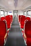 αφήστε το κάθισμα του s να &p Στοκ φωτογραφίες με δικαίωμα ελεύθερης χρήσης