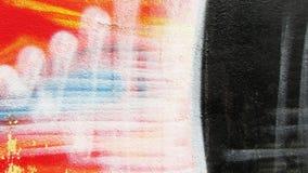 Αφαίρεση σύστασης Στοκ εικόνα με δικαίωμα ελεύθερης χρήσης