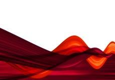 αφαιρέστε τα κύματα ελεύθερη απεικόνιση δικαιώματος