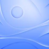 αφαιρέστε τα μπλε κύματα α απεικόνιση αποθεμάτων