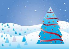 αφαιρέστε τα Χριστούγενν&a Στοκ φωτογραφία με δικαίωμα ελεύθερης χρήσης