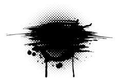 αφαιρέστε την ανασκόπηση grunge ελεύθερη απεικόνιση δικαιώματος
