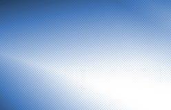 αφαιρέστε το μπλε ανασκό&pi Στοκ Εικόνες