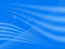 αφαιρέστε το σχέδιο ανασ& Ελεύθερη απεικόνιση δικαιώματος