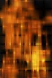 αφαιρέστε το χρυσό ανασκό& Στοκ Φωτογραφίες