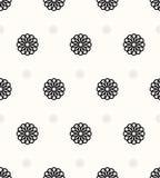 αφαιρέστε το floral πρότυπο Άνευ ραφής ανασκόπηση 5 όπως είναι τα μαύρα σύνορα μπορούν αποτελούνται κάθε διακόσμηση πλαισίων χτυπ Στοκ εικόνες με δικαίωμα ελεύθερης χρήσης