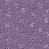 αφαιρέστε το floral πρότυπο διάνυσμα backgroun Στοκ φωτογραφία με δικαίωμα ελεύθερης χρήσης