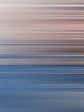 Αφηρημένα γραμμή χρώματος και υπόβαθρο λωρίδων με το ζωηρόχρωμο σχέδιο γραμμών και λωρίδων κλίσης Στοκ Εικόνα