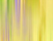 Αφηρημένα γραμμή χρώματος και υπόβαθρο λωρίδων με το ζωηρόχρωμο σχέδιο γραμμών και λωρίδων κλίσης Στοκ Φωτογραφία