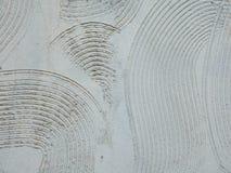 Αφηρημένα επικονιασμένα κρητιδογραφία σύσταση και υπόβαθρο τοίχων τσιμέντου στόκων στοκ εικόνα με δικαίωμα ελεύθερης χρήσης