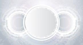 αφηρημένα ζωηρόχρωμα κύματα ανασκόπησης διάνυσμα κομψός κυματιστός σχεδί&omicr Στοκ φωτογραφία με δικαίωμα ελεύθερης χρήσης