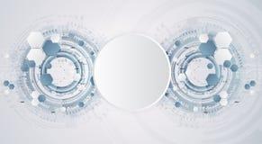 αφηρημένα ζωηρόχρωμα κύματα ανασκόπησης διάνυσμα κομψός κυματιστός σχεδί&omicr Στοκ Εικόνες
