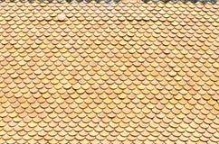 αφηρημένα κεραμίδια σύστασης ανασκόπησης Στοκ φωτογραφία με δικαίωμα ελεύθερης χρήσης