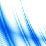 αφηρημένα κύματα Στοκ φωτογραφίες με δικαίωμα ελεύθερης χρήσης