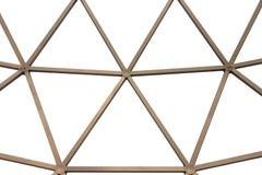Αφηρημένα δομή και υπόβαθρο στεγών μετάλλων Στοκ εικόνα με δικαίωμα ελεύθερης χρήσης
