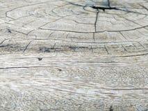 Αφηρημένα σχέδια και φως στο παλαιό ξύλο απεικόνιση αποθεμάτων
