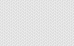 Αφηρημένα υπόβαθρα, άνευ ραφής σύσταση Ανοικτό γκρι χρώμα Στοκ Εικόνες