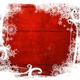 αφηρημένα Χριστούγεννα αν&alph ελεύθερη απεικόνιση δικαιώματος