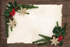 αφηρημένα Χριστούγεννα συ στοκ εικόνα με δικαίωμα ελεύθερης χρήσης