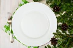 Αφηρημένα Χριστούγεννα ChAbstract και νέο υπόβαθρο έτους με το παλαιό Β Στοκ φωτογραφία με δικαίωμα ελεύθερης χρήσης