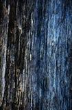 Αφηρημένα χρώματα βράχου Στοκ φωτογραφία με δικαίωμα ελεύθερης χρήσης