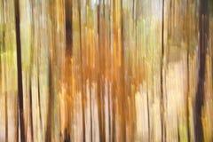 Αφηρημένα χρώματα γήινου τόνου στοκ εικόνα