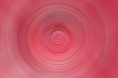 αφηρημένα χρώματα και θολωμένος Στοκ Εικόνα