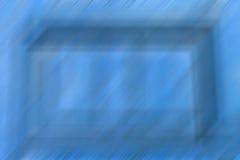 αφηρημένα χρώματα και θολωμένο υπόβαθρο Στοκ Φωτογραφίες