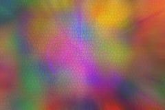 αφηρημένα χρώματα κατευνα&si Στοκ φωτογραφίες με δικαίωμα ελεύθερης χρήσης