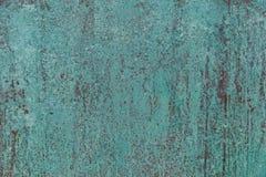 Αφηρημένα χρώματα μιας ουράς Στοκ εικόνα με δικαίωμα ελεύθερης χρήσης