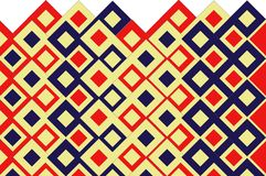 αφηρημένα χρώματα Στοκ Φωτογραφίες