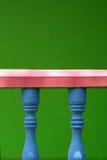 αφηρημένα χρώματα Στοκ εικόνες με δικαίωμα ελεύθερης χρήσης