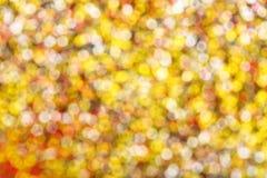 Αφηρημένα χρώματα Στοκ Εικόνες