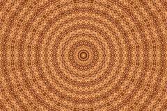αφηρημένα fractal ανασκόπησης μα&gam Στοκ Φωτογραφίες