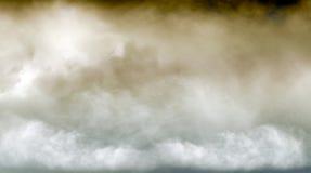 αφηρημένες ανασκοπήσεις Στοκ φωτογραφία με δικαίωμα ελεύθερης χρήσης