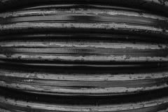 αφηρημένες ανασκόπησης εργαλείων εικόνας διανυσματικές ρόδες μετάλλων φαντασίας βιομηχανικές μηχανικές Στοκ φωτογραφία με δικαίωμα ελεύθερης χρήσης